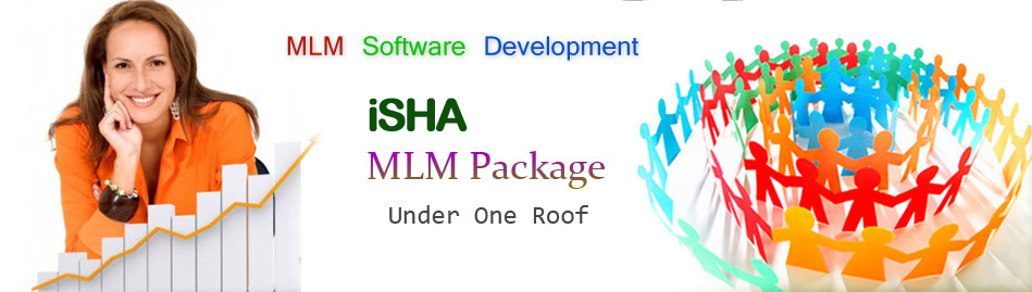 MLM & RD-FD Software india